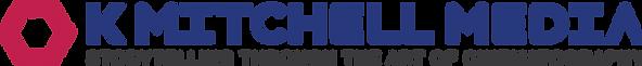 kmm_logo.png