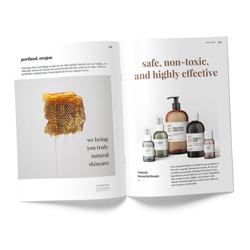 magazine spread.jpg