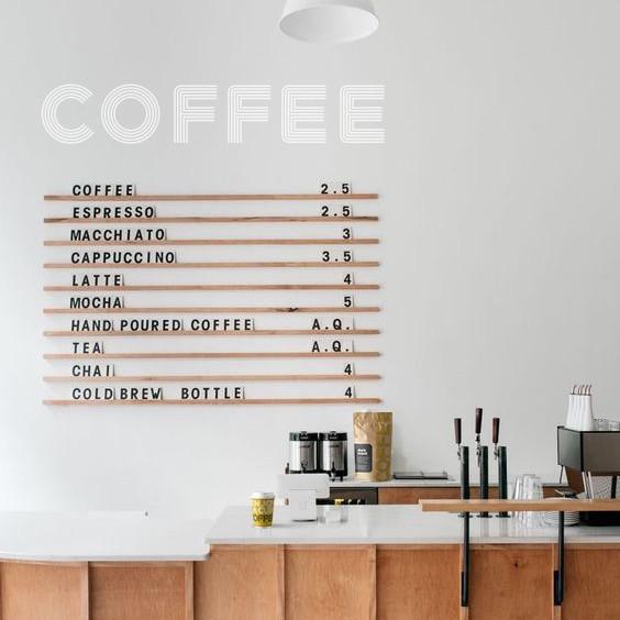 coffee inside counter 2_edited.jpg
