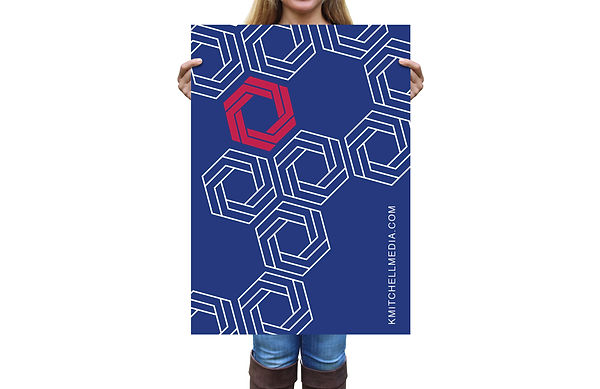 kMM poster_Large_Poster_Mockup_Three.jpg