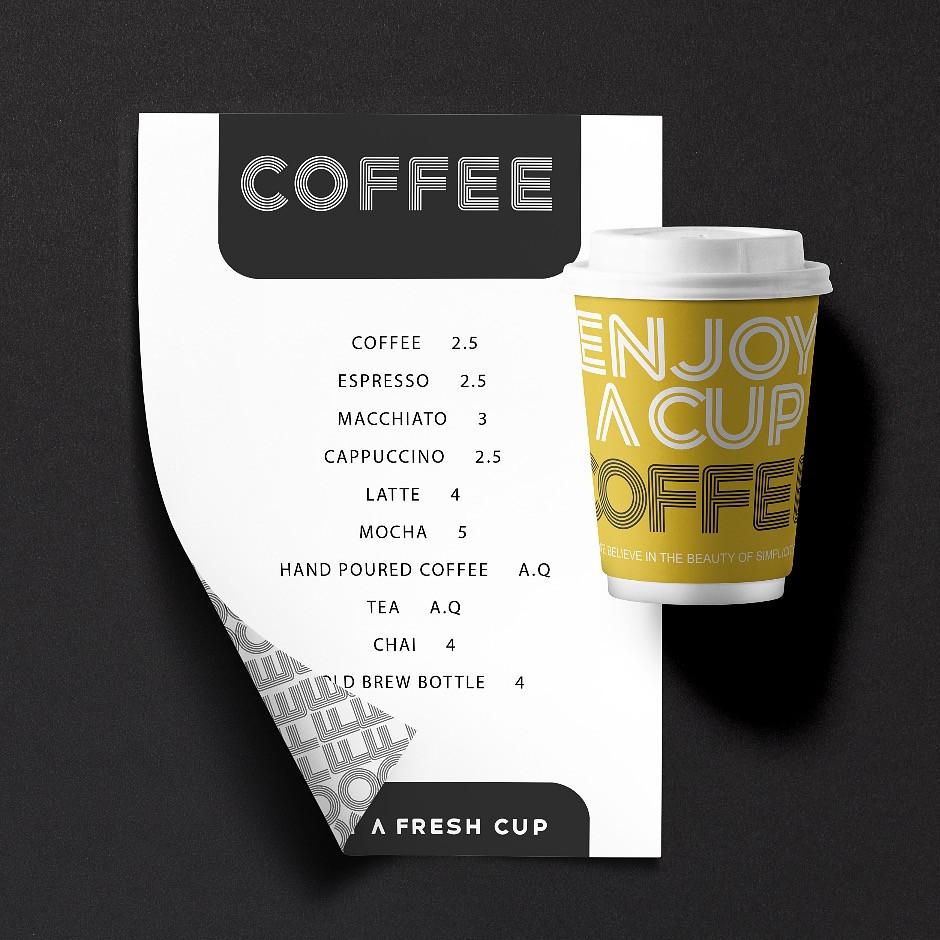 coffee menu_edited.jpg