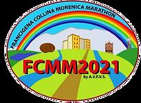 FCMM logo_edited.png