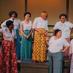 The Color Purple-Theatre Horizon