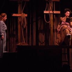 Lydie Breeze Trilogy-Ego Po Theatre