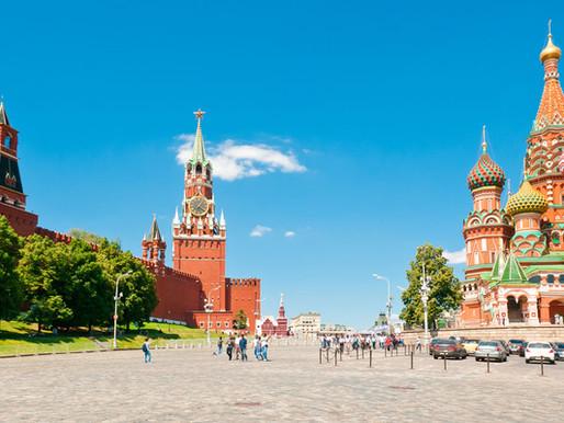 Rusija: Virus korona usmrtio drugog arhijereja, 5 posto klera zaraženo