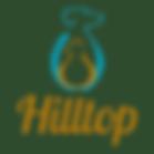hilltop logo googlemerchant.png