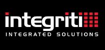 Integritilink-logo