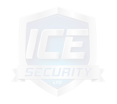 Ice Security, ANPR