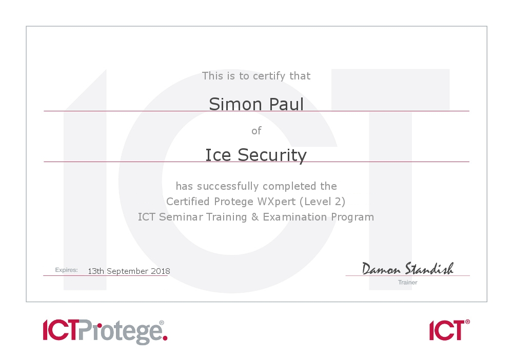 ICT_Qualification_Certificate