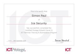 ICT_Qualification_Certificate