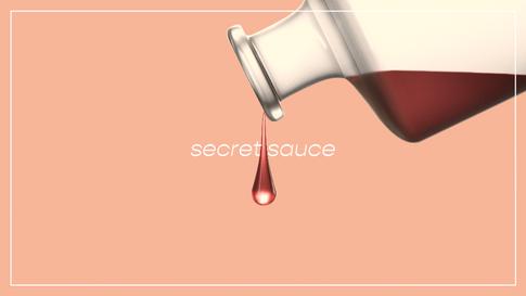 sauce.png