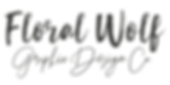 Logo _ Black-02.png