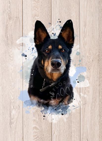 Pam Clifford _ Custom Pet Portrait _ Smokie.jpg