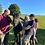 Thumbnail: Fell Pony School