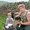 Thumbnail: Sheep Shearing