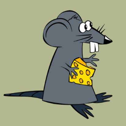 Fruity Lancashire Cheese