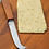 Thumbnail: Savoury Lancashire Cheese