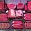Thumbnail: Pedigree Galloway Meat Box