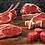 Thumbnail: Steak Box