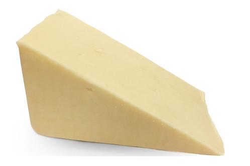Lockerbie Mature White Cheddar (500g)
