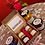 Thumbnail: Home Made Cooking Sauces
