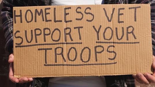 Homeless Vet_edited.png
