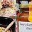 Thumbnail: Home Made Chutneys