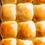 Thumbnail: Bread Rolls
