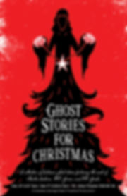 Ghost_Stories_for_Christmas_Poster.jpg