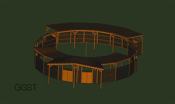 3DTopFrontView.jpg