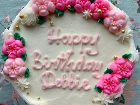 Birthday Week at Fox Cottage - Part Three: Best Restaurants in The Lexington, KY Area