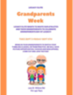 grandparents week.jpg