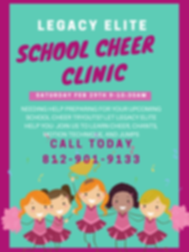 school cheer clinic.png