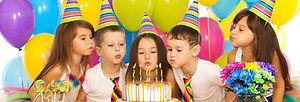 SLIDER-1920x650-kids-birthday-parties.jp