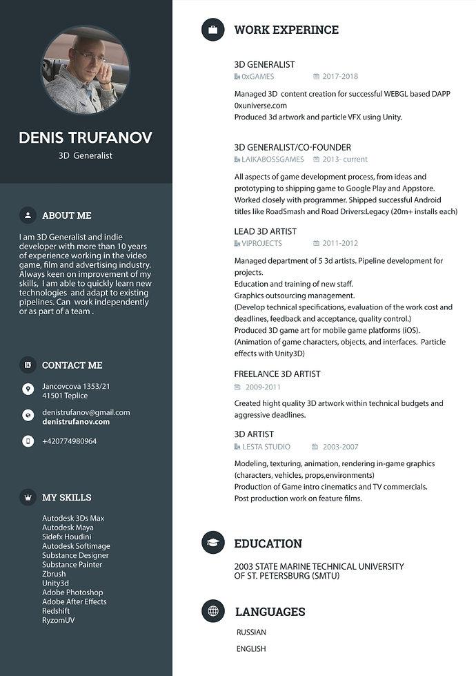 DenisTufanov_CV.pdf.jpg