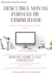 www.euanafernandes.com.br (1).jpg