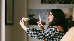 Como criar uma bio de sucesso no instagram