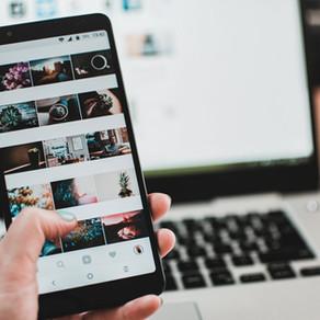 Como criar conteúdo para Story com muito engajamento