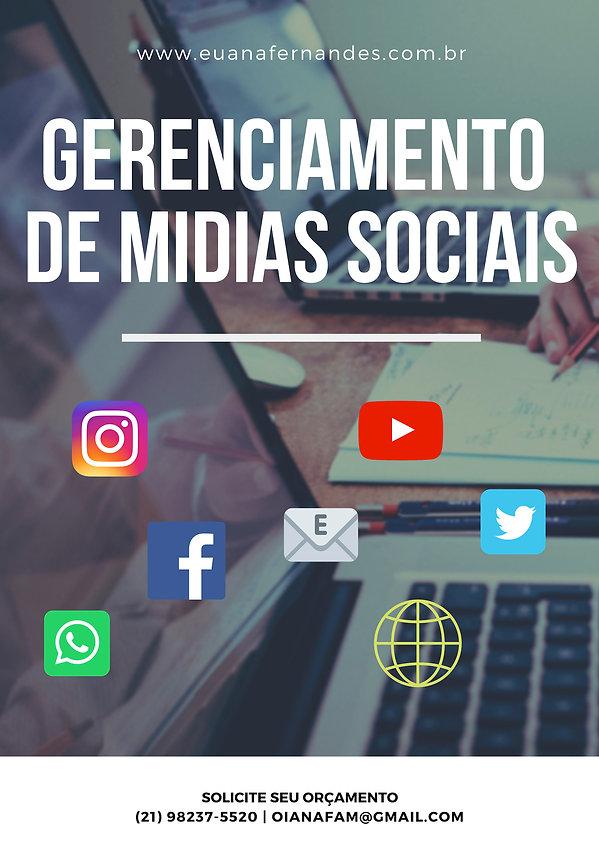 www.euanafernandes.com.br.jpg