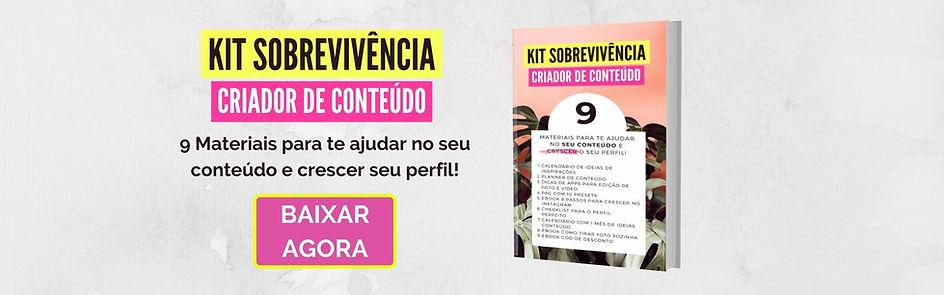 kit sobrevivencia banner.jpg