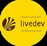 LiveDev