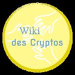 Wiki des cryptos