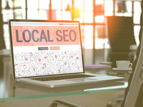 How Important Is Local SEO for Businesses?