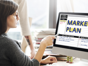 What Business Owners Need To Know About Website Marketing