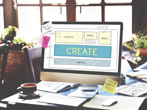 The Do's and Don'ts of Business Website Design