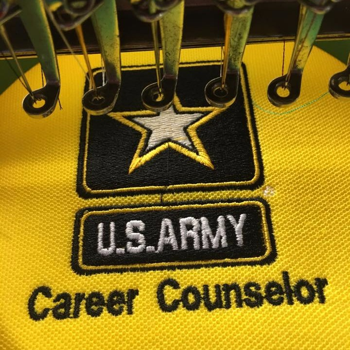 US Army_edited