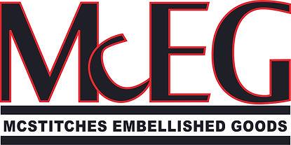 McStitches New Logo 2.jpg