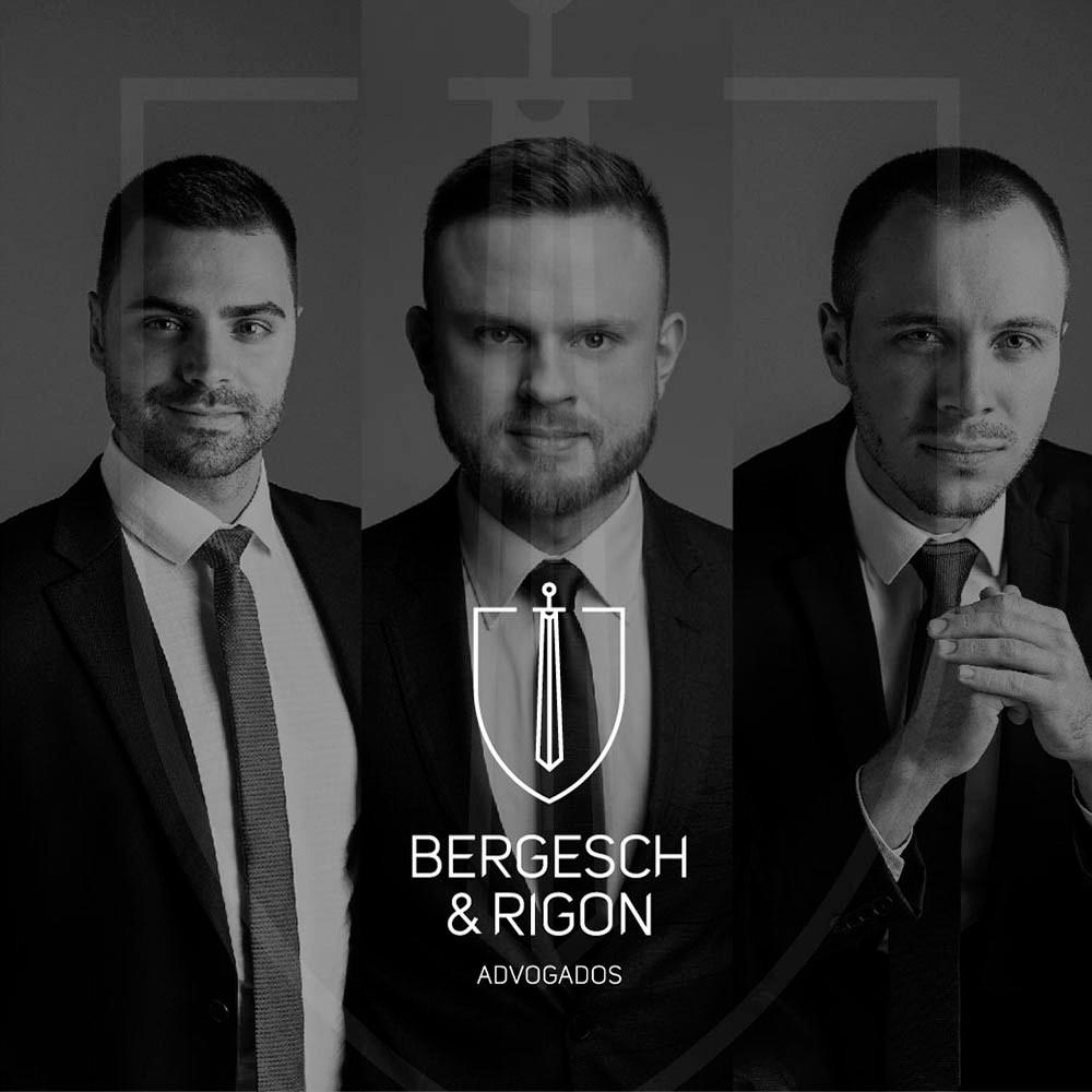 Bergesch & Rigon Advogados