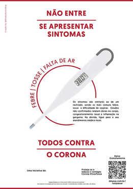 Corona Contra Febre.jpeg