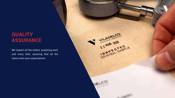Viladelco (10).jpg